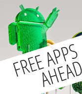Essential Android free apps (2015 edition)