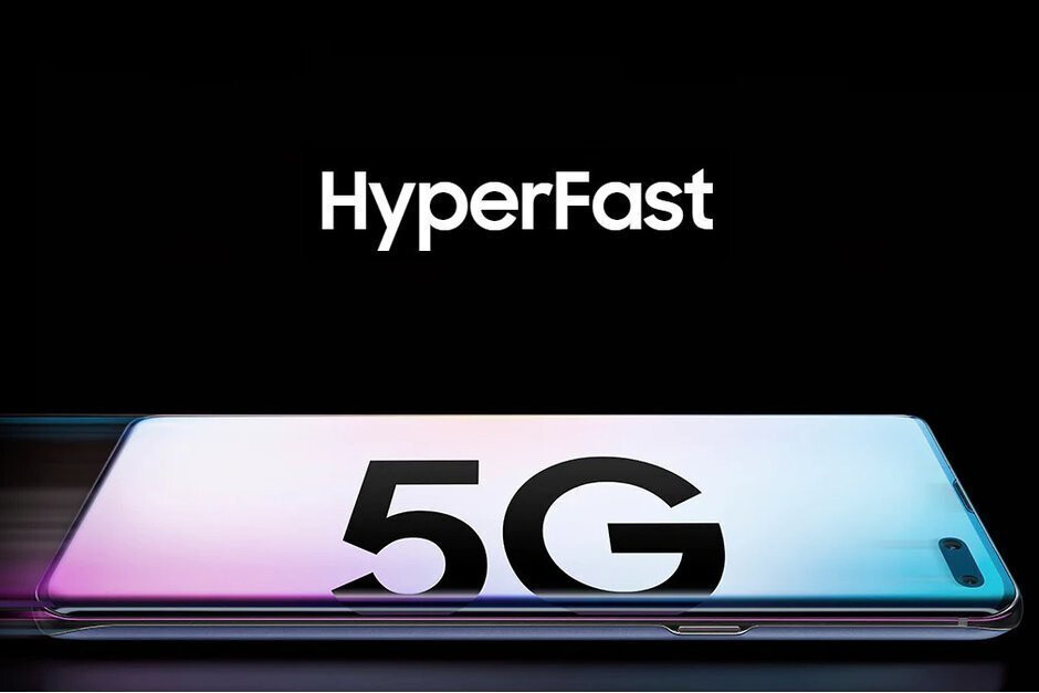 Apples 5G iPhone to be released in 2020 would use Samsung modems as well - iPhone 12 launch date, worth, options and information