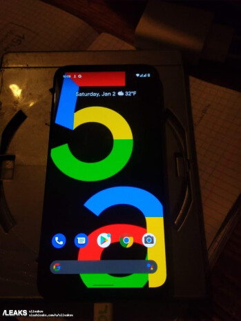 google-pixel-5a-live-pictures-leaked-465.jpg