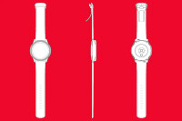 Leaked-OnePlus-Watch-sketches-reveal-two-potential-designs.jpg