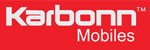 View all Karbonn cell phones.