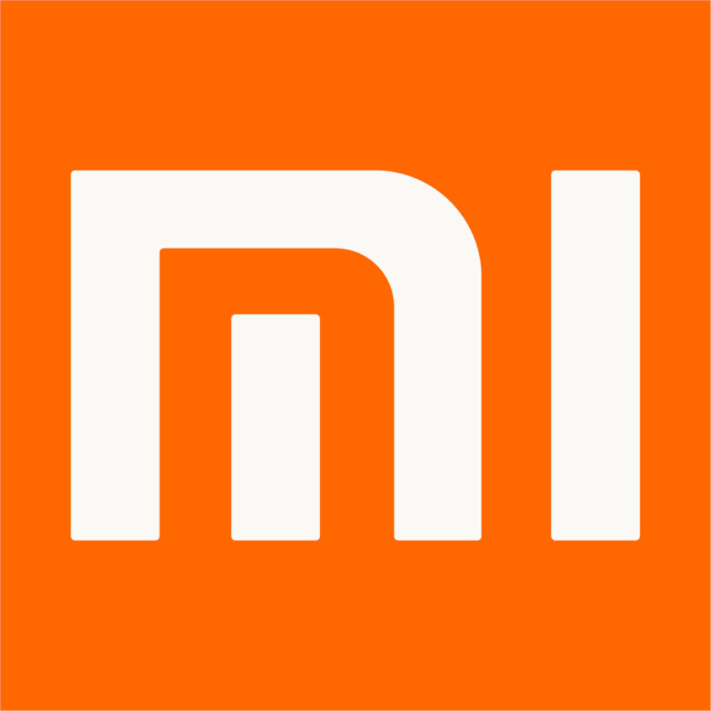 View all Xiaomi cell phones.