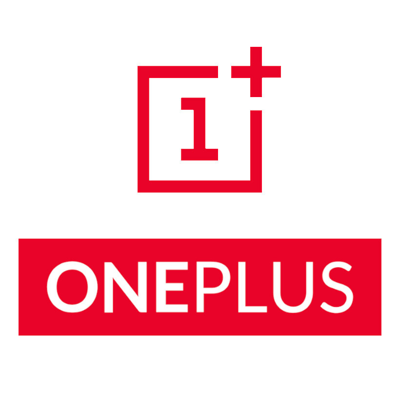 View all OnePlus cell phones.