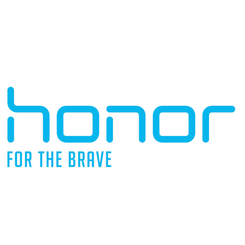 View all honor cell phones.