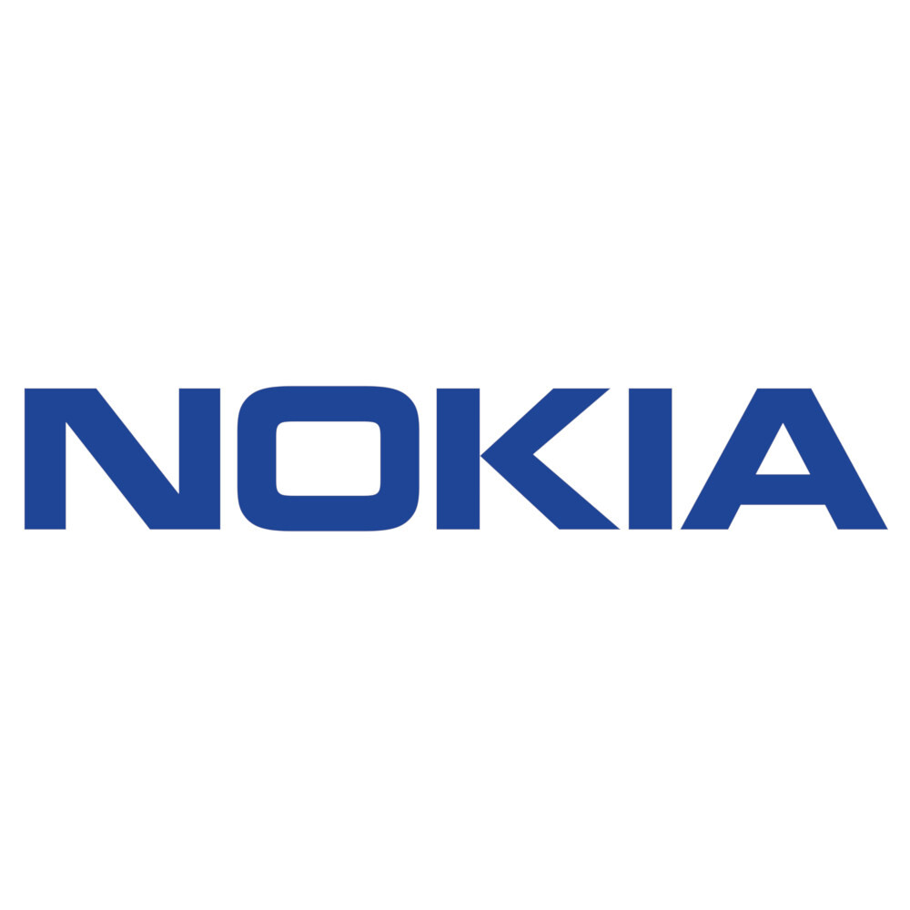 View all Nokia cell phones.