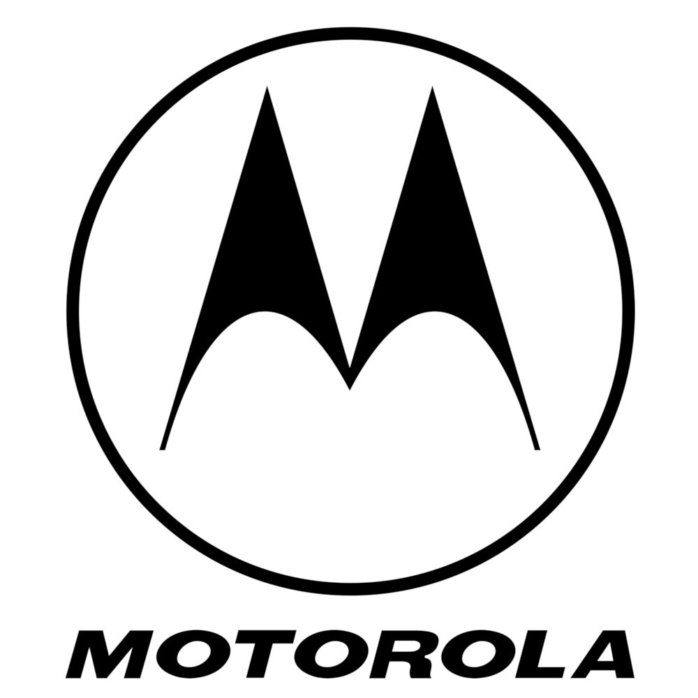 View all Motorola cell phones.