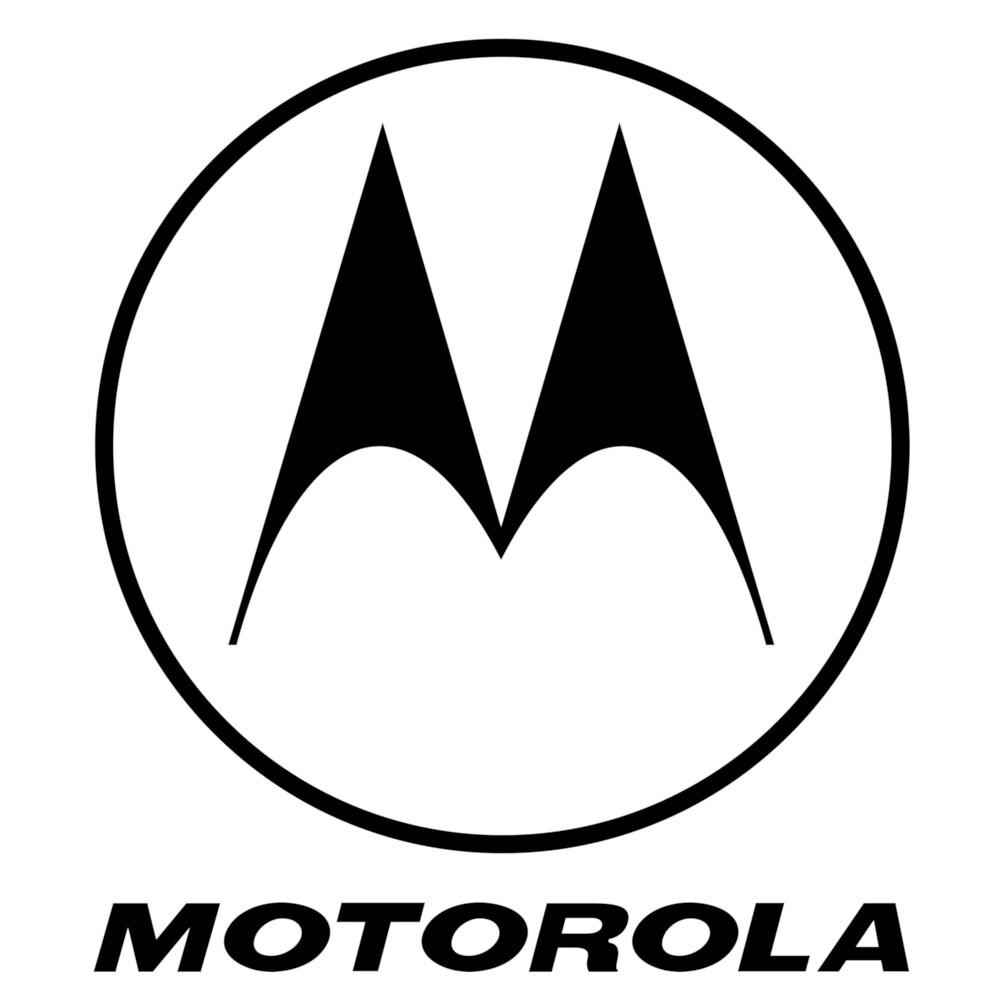Вижте всички Motorola мобилни телефони.