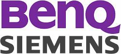 View all Benq-Siemens cell phones.