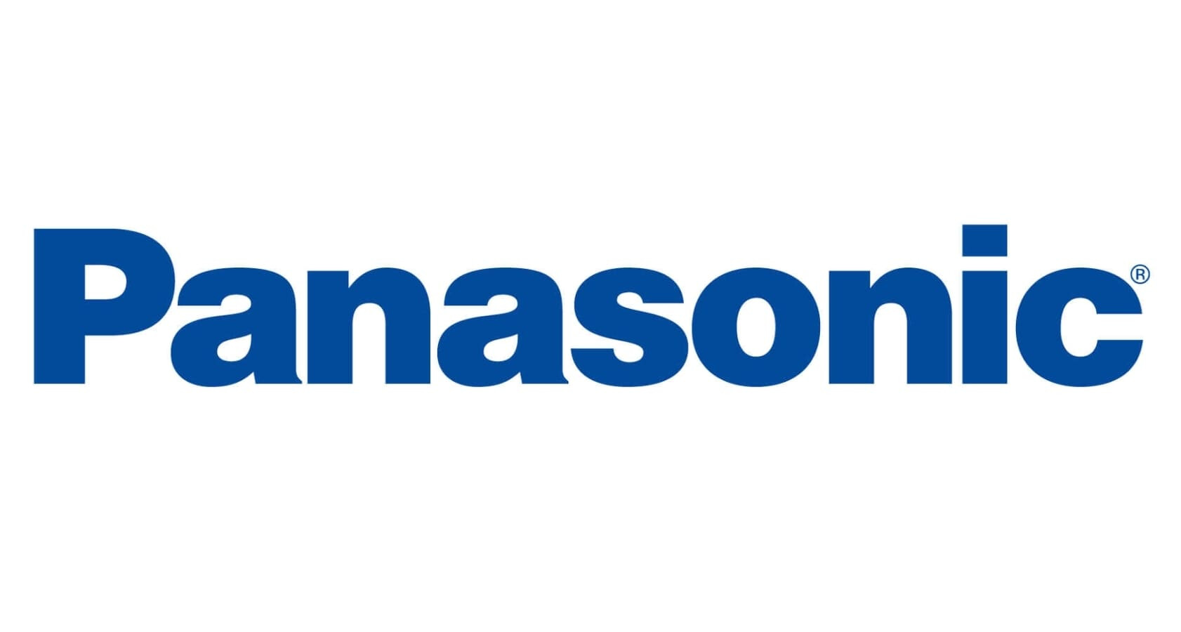 View all Panasonic cell phones.