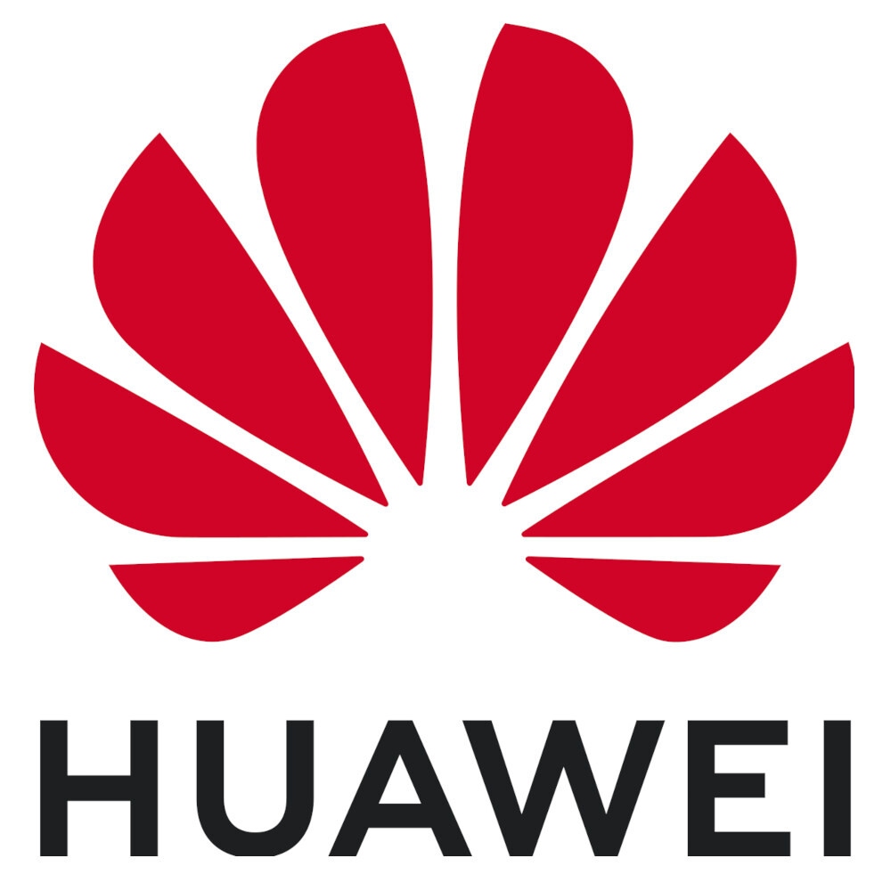 View all Huawei cell phones.