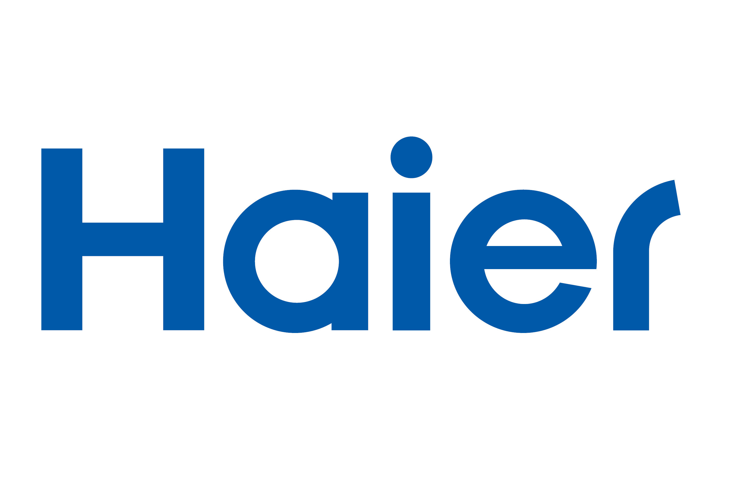 View all Haier cell phones.