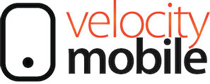 View all Velocity cell phones.