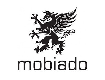 View all mobiado cell phones.