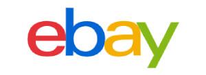 Special eBay