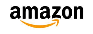 Special Amazon