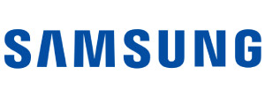 Special Samsung