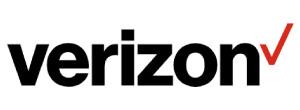 Special Verizon