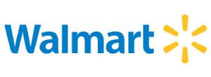 Special Walmart