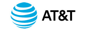 Special AT&T
