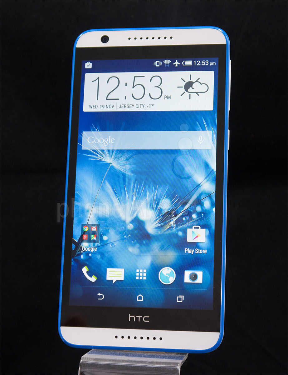 htc 820. htc desire 820 360-degrees view htc