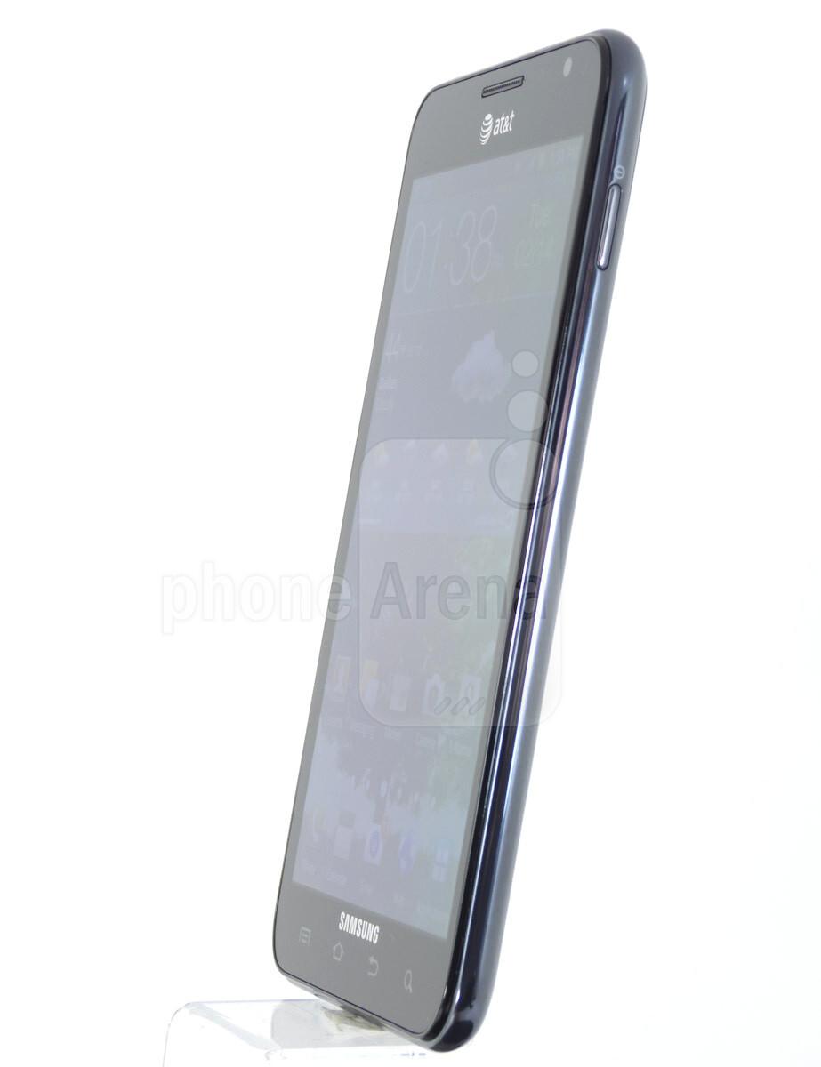 Samsung galaxy s duos s7562 full phone specifications - Samsung Galaxy S Duos S7562 Full Phone Specifications 20