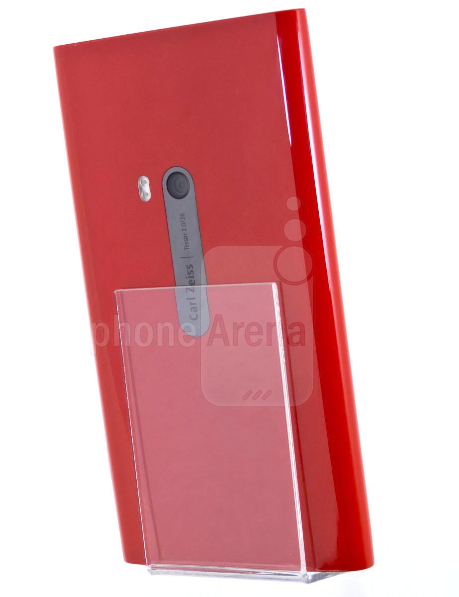 Nokia Lumia 360 Cases Nokia Lumia 920 360-degrees