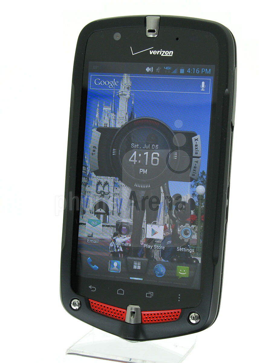 commando 2 phone casio g zone  mando 4g lte review