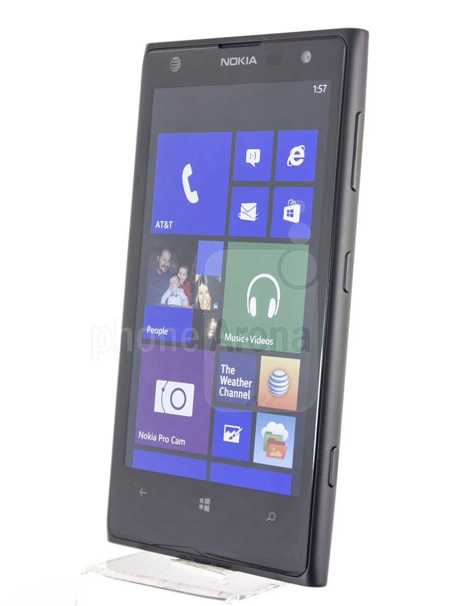 Nokia Lumia 360 Cases Nokia Lumia 1020 360-degrees