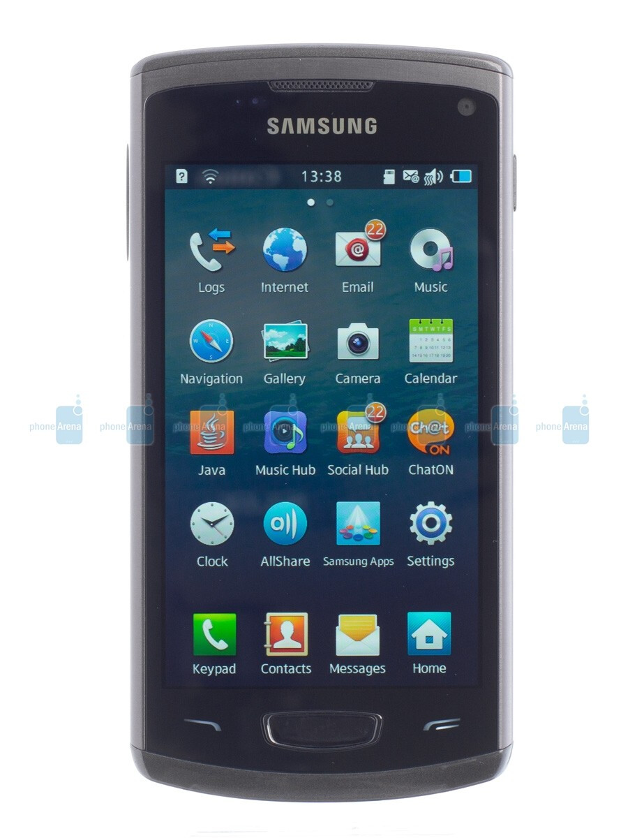 Телефон сотовый samsung wave3 цена xiaomi redmi note 3 cach mua