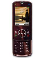 Motorola MOTO Z9
