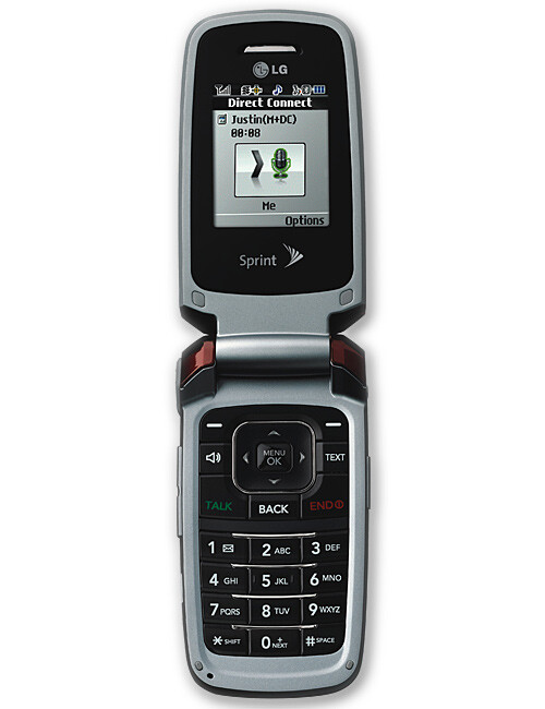 Lg lx400 cell phone download instruction manual pdf.