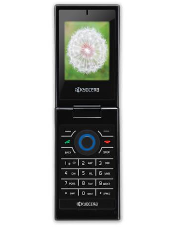 Kyocera Neo E1100