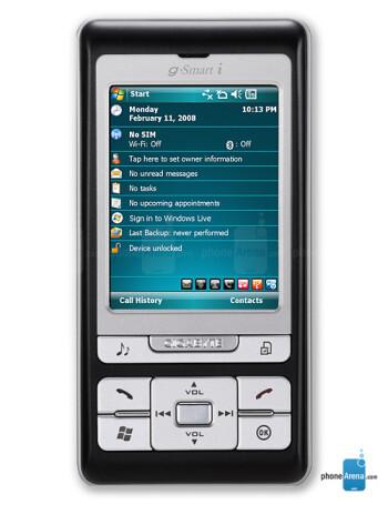 gigabyte gsmart i128 specs rh phonearena com