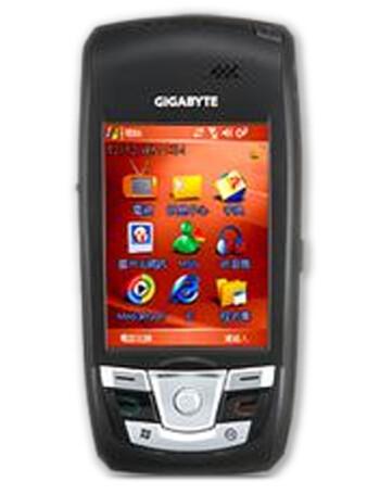 GIGABYTE GSmart g-Smart