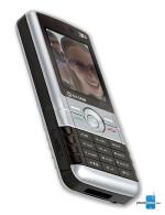 Sagem my800x