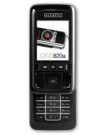 Alcatel OT-C820