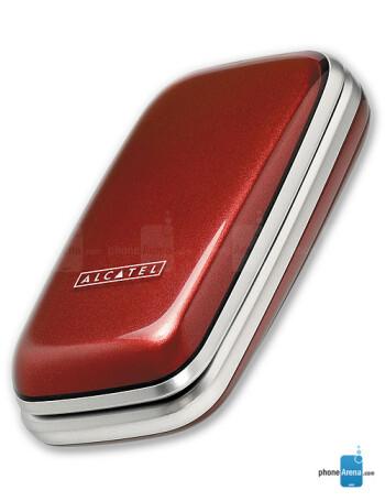 Alcatel OT-E221A
