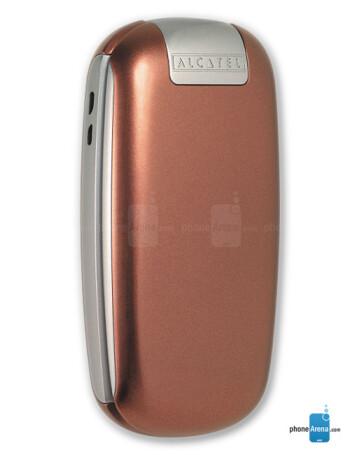 Alcatel OT-E227A