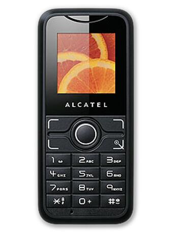 Alcatel OT-S210