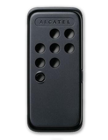 Alcatel OT-S211A