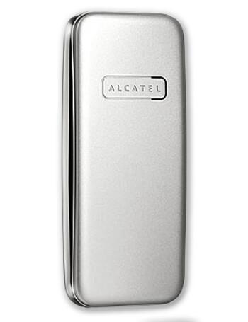 Alcatel OT-S218