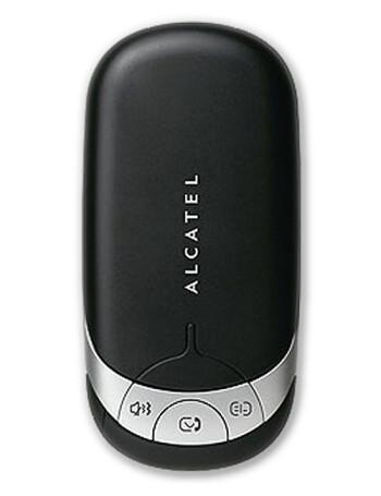 Alcatel OT-S319A