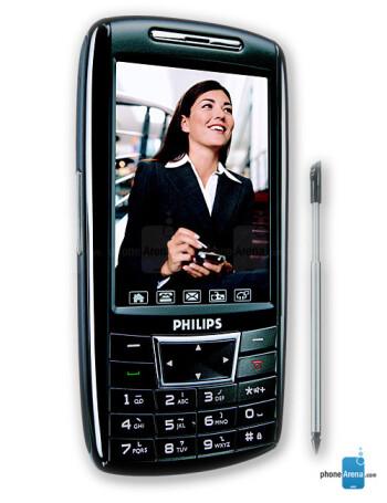 Philips 699
