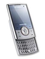 Samsung SGH-I640V