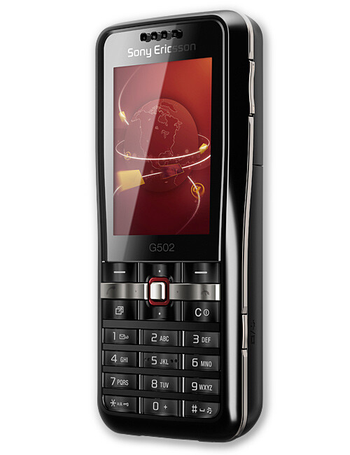 Sony Ericsson G Software Applications Apps Free Download