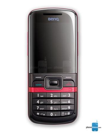 BenQ E72