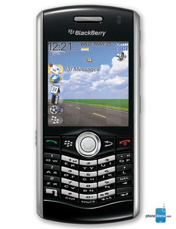 blackberry pearl 8110 specs rh phonearena com BlackBerry 8120 Pink BlackBerry 8120 Pink