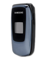 Samsung SGH-A226