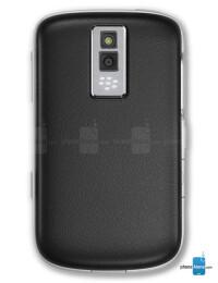 RIM-BlackBerry-90004