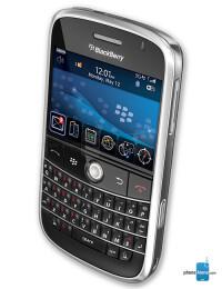 RIM-BlackBerry-90002